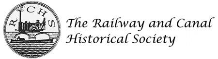 Jan-Mar 2018 issue ARROW NORFOLK /& WESTERN Railroad Historical Society NEW